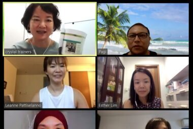 Online Korean Classes